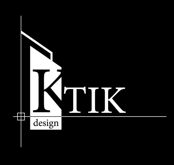 ktikdesign